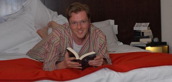 Job-Bedtime-Storyteller