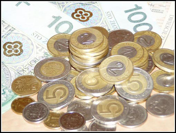 Job: The Coin Polisher