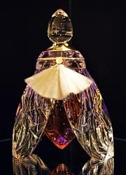 Limited Edition L'Abeille de Guerlain Luxury Fragrance