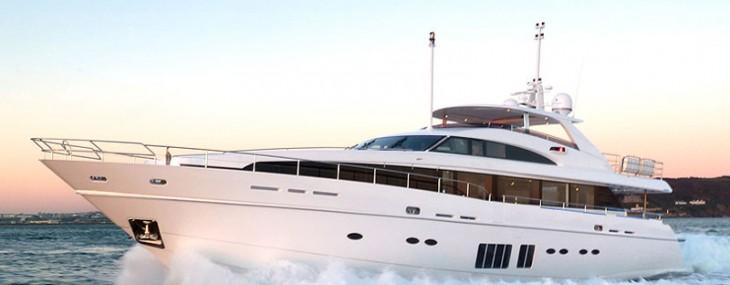 LVMH-32M-Princess-Yacht