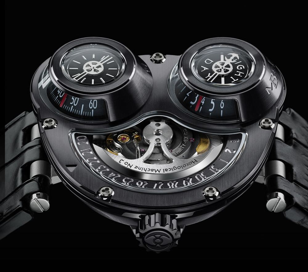 Limited-Edition-MB&F-HM3-ReBel-Watch-1