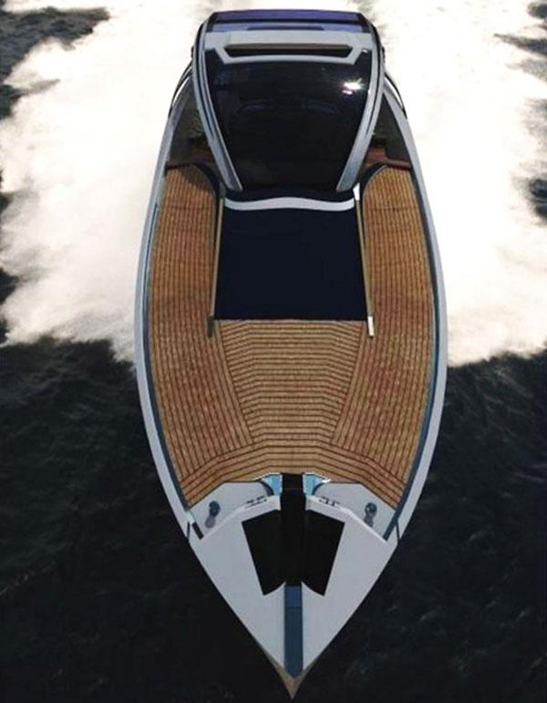 Mauro-Lecchi-Diamond-44-Yacht-2