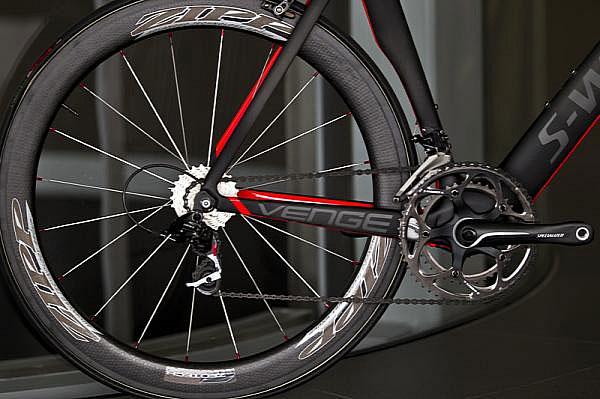 McLaren-Pro-Road-Bike-1