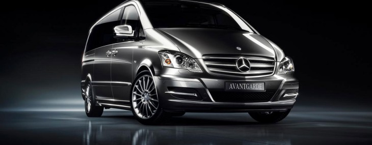 Mercedes-Benz-Viano-Avantgarde-Edition-125-1
