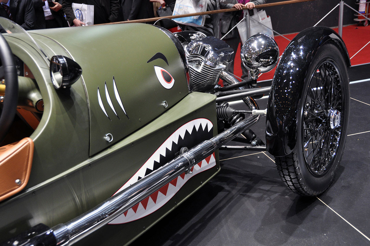 New-Morgan-3-Wheeler-at-Geneva-Auto-Show