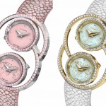 New Collection #Nine Watches By Voila At Baselworld 2011