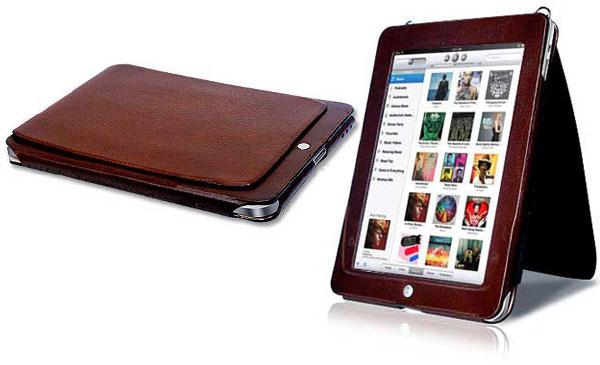Orbino Padova iPad 2 Case
