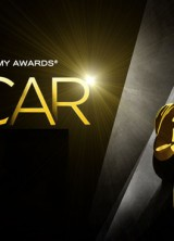 Everybody Wins At The Oscars – $75,000 Worth Gift Bag For The Losers