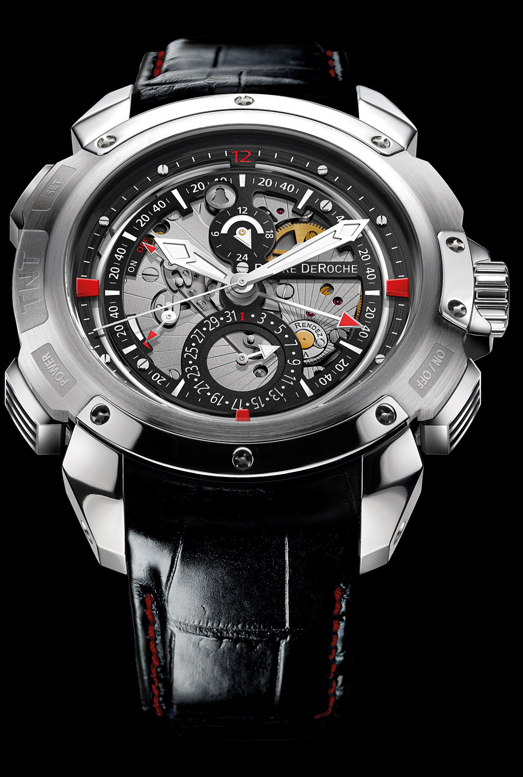 Pierre-DeRoche-TNT-RendezVous-Watch-3