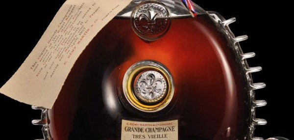 Remy-Martin-Louis-XIII-Grande-Champagne-Cognac-TrEs-Vieille-age-Inconnu