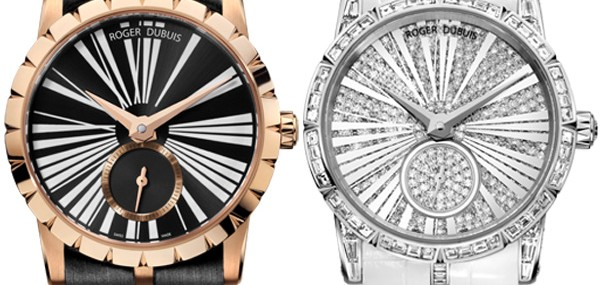 Roger-Dubuis-Excalibur-Lady-Watch-2