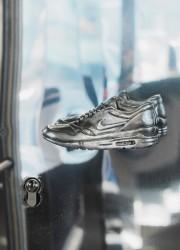 Sneakerknob – Nike Air Max Door Handles By Metrofarm