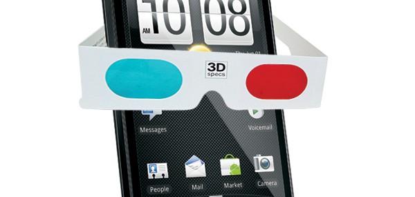 Sprint-CTIA-HTC-3D