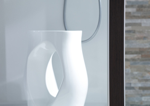 St. Trop By Philippe Starck