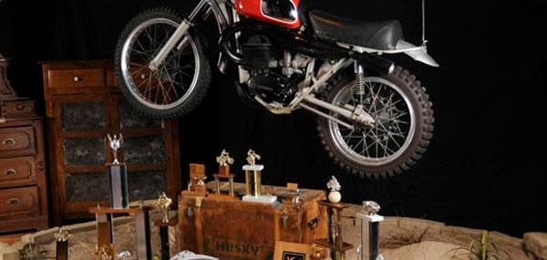 Steve-McQueen's-Husqvarna-400CR-Motorcycle-4
