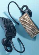 Swarovski Jeweled Jawbone Icon Bluetooth Headset