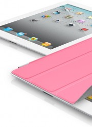 New Apple iPad 2 Will Give You The Lowdown