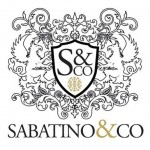 Sabatino North America Brings Luxury Truffle In Boston