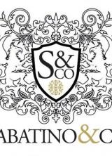 Sabatino North America Brings Luxury Truffle In Boston