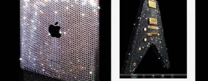 swarovski-Ipad2-crystalroc