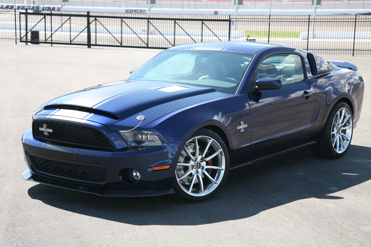 shelby gt500 super snake. Black Bedroom Furniture Sets. Home Design Ideas