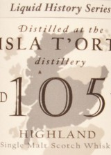 World's Most Expensive And Oldest Whisky Launched By Master Of Malt