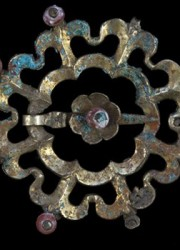 Austrian Authorities Reveal Find of Buried Treasure