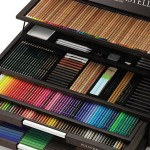 Limited Edition Faber Castell 250th Anniversary Box Set