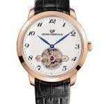 Limited Edition Girard-Perregaux 1966 Tourbillon 220th Anniversary Watch