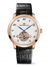 Limited Edition Girard-Perregaux 1966 Tourbillon 220th Anniversary Watch