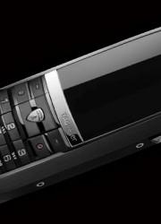 Lamborghini Asus VX3 – The World's Most Expensive Laptop for Sale