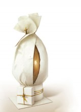 Limited Edition Luxury Easter Eggs By Swarovski and Guido Gobino