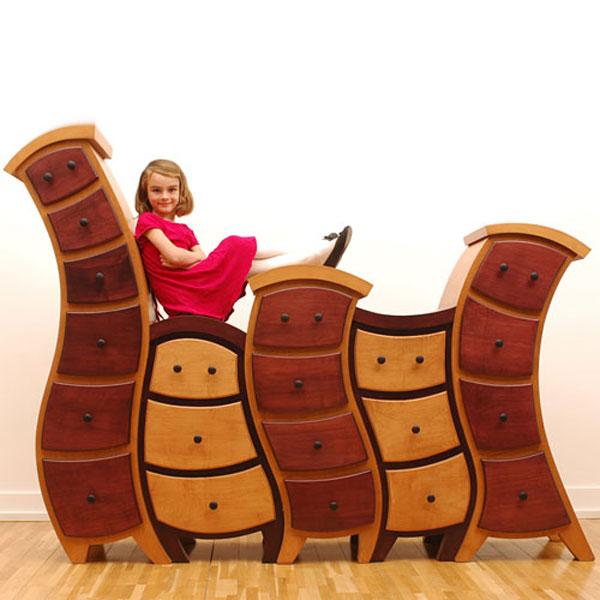 Sobey Dresser