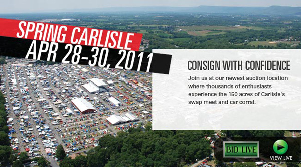 Srping-Carlisle-Auction