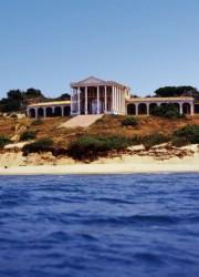 Villa Volpi di Misurata