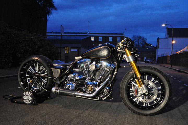 Best Harley Davidson Bikes Harley Davidson by Warr s