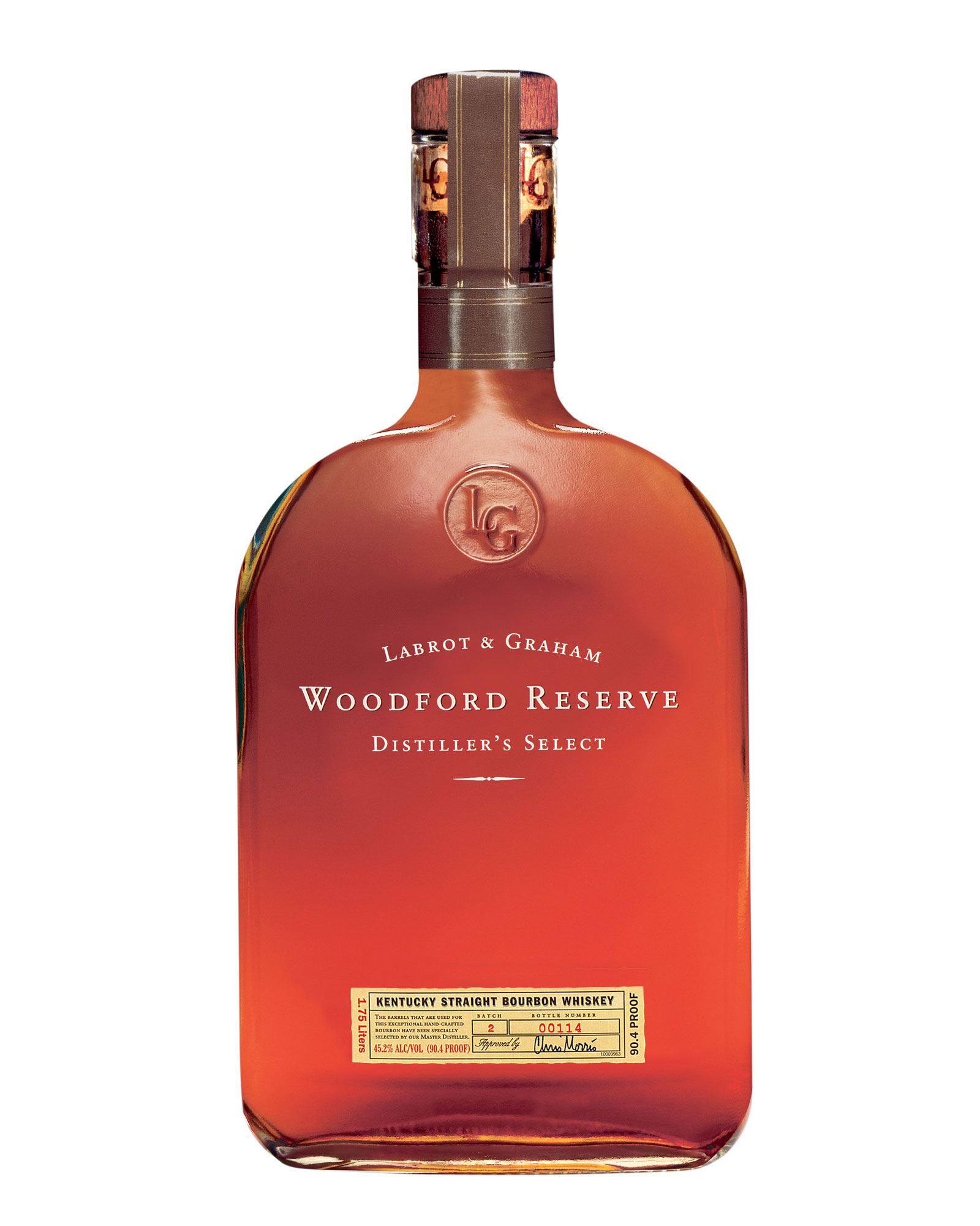 Ultimate Kentucky Derby Luxury – the Woodford Reserve $1,000 Mint Julep