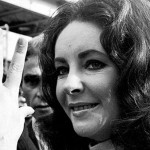 Elizabeth Taylor's Jewellery Collection Go Under The Hammer By Christie's