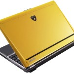 Lamborghini Asus VX3 – The World's Most Expensive Laptop for Sale