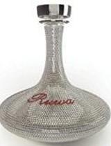 Ruwa – $5.5 Million Soft Drink