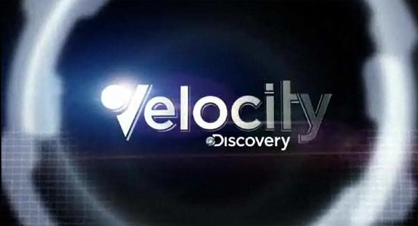 Velocity - New Discovery Network