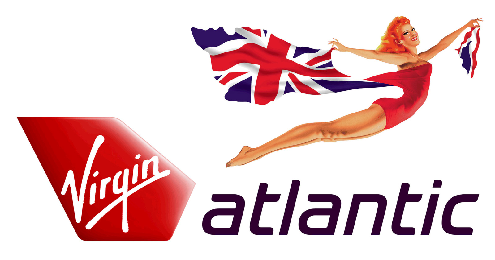 Celebrate Royal Wedding In The Sky With Virgin Atlantic