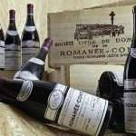 Hong Kong Sale Sets Rare Wines Records