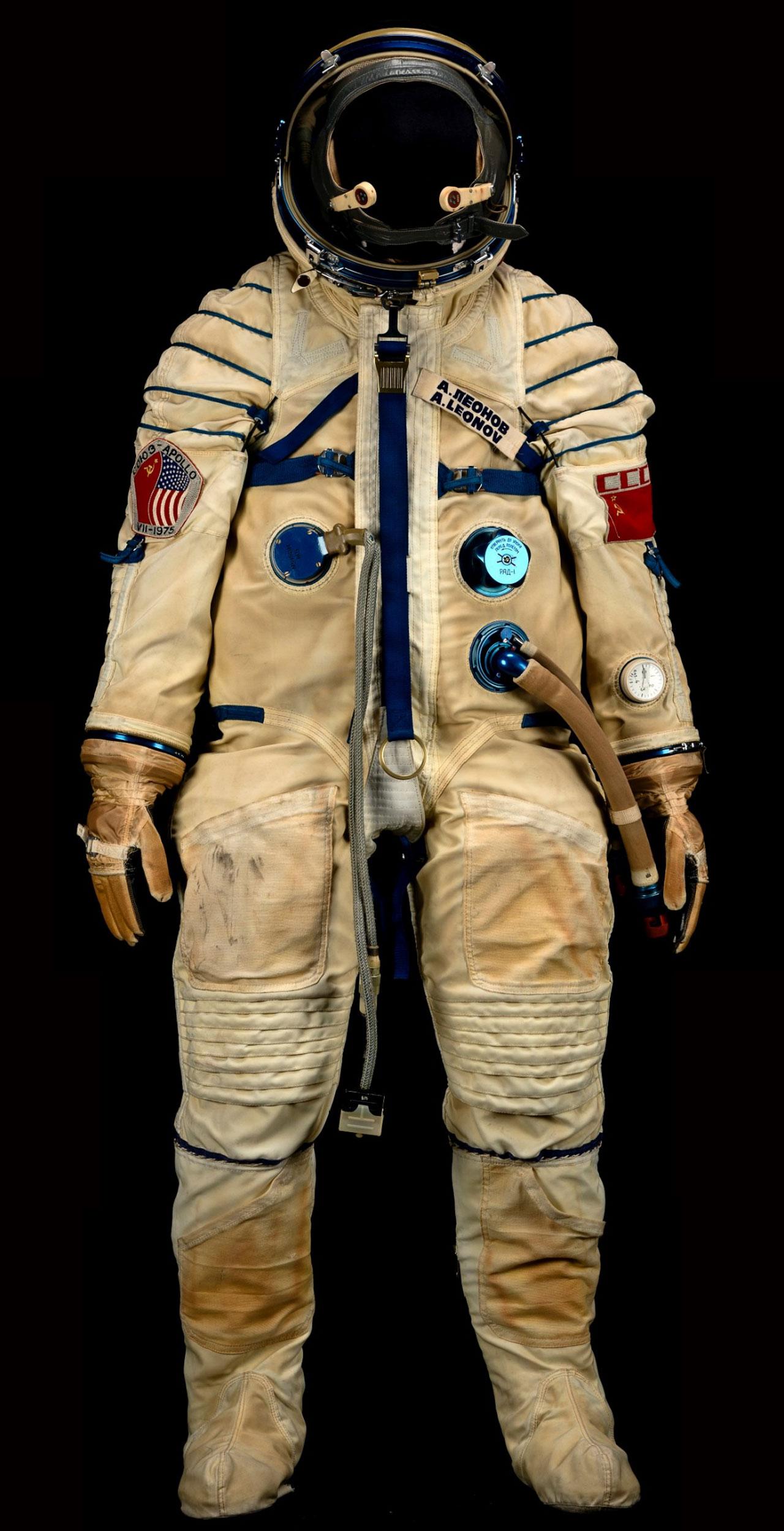 cosmonaut space suit silhouette - photo #5
