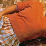 "Cindy Sherman's 1981 Photo ""Untitled #96″ – Most Expensive Art Photo"
