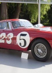 RM Aauctions Achieves over €23 Million in Two Hours at Debut Sale at the Concorso D'Eleganza Villa D'Este