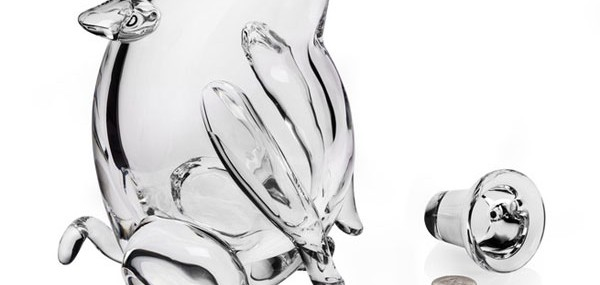 Crystal-Piggy-Bank-By-Harry-Allen-1