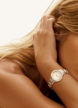 Gisele Bundchen – World's Top-Earning Model