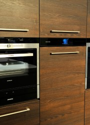 MaestroKitchen 100 by Harman/Kardon
