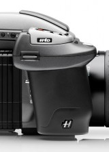 Hasselblad H4D-200MS Camera With 200 Megapixel To Splurge